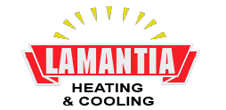 Lamantia Heating & Cooling Inc.